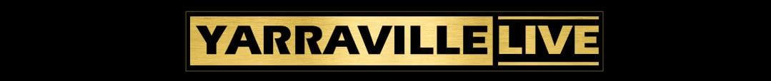 Yarraville Live